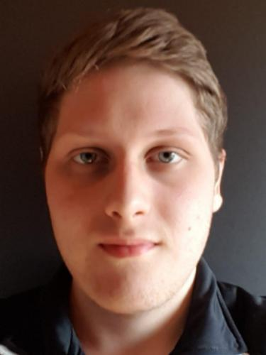 Marco Stolzenberger