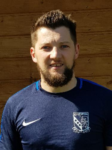 Viktor Krauß