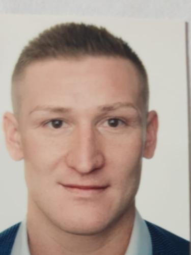 Sergej Micheilis