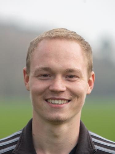 Tobias Voigt