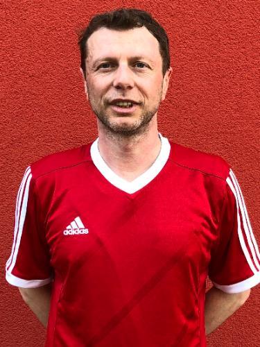 Markus Eichhammer
