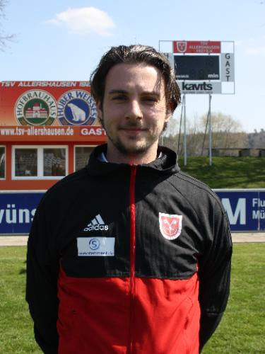 Martin Glonner