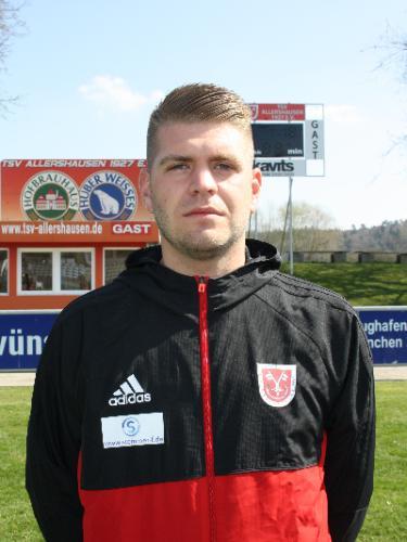 Felix Zeilmaier