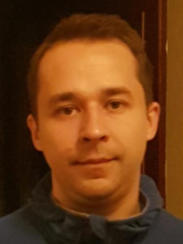 Waldemar Graz