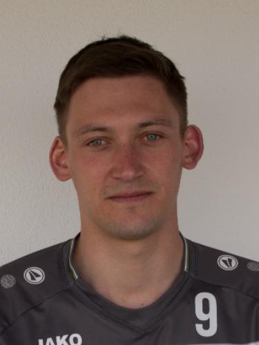 Daniel Flechsberger