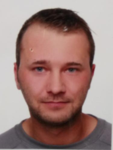 Sascha Weiß