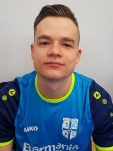 Jan Kreusel