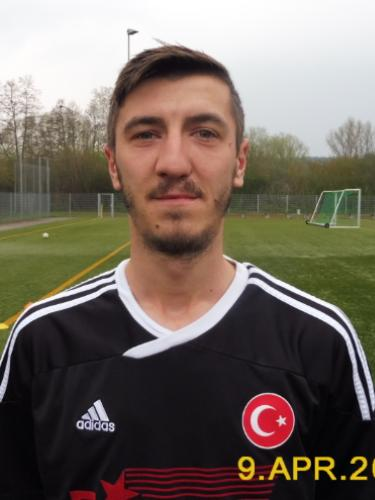 Jovan Jaksic