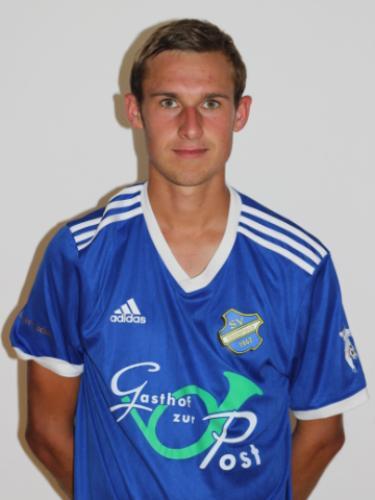 Sebastian Ammer