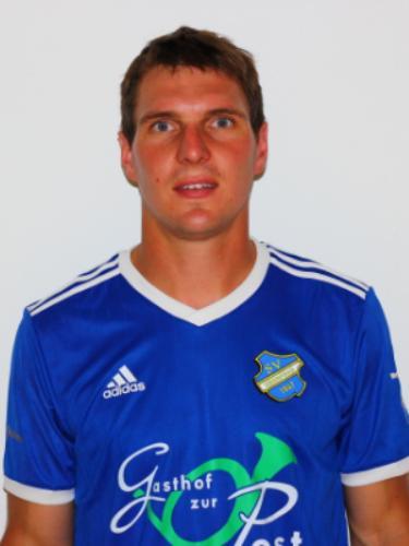 Martin Plonner