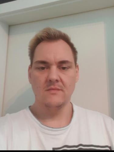 Daniel Cegla