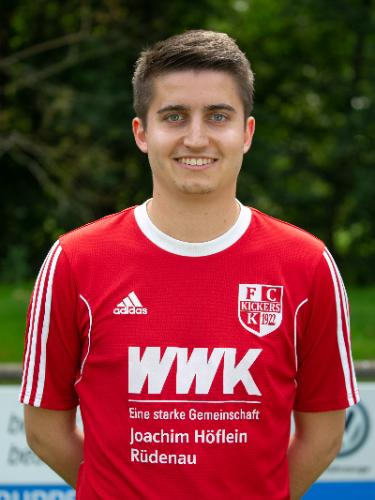 Fabian Fertig