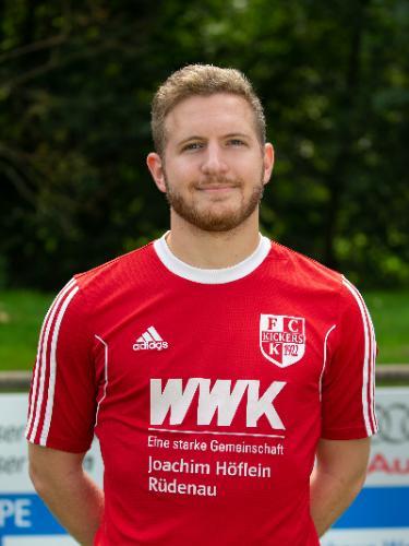Gregor Herkert