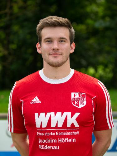 Moritz Herkert