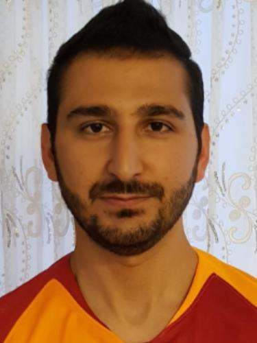 Bilal Keman