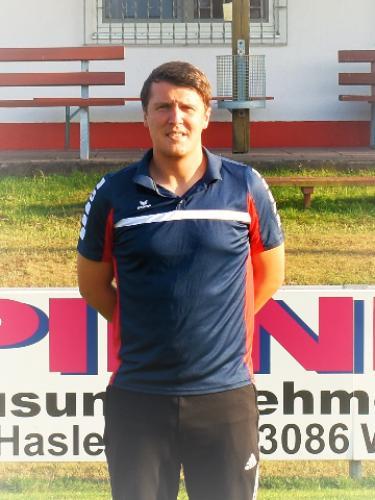 Admir Hodzic