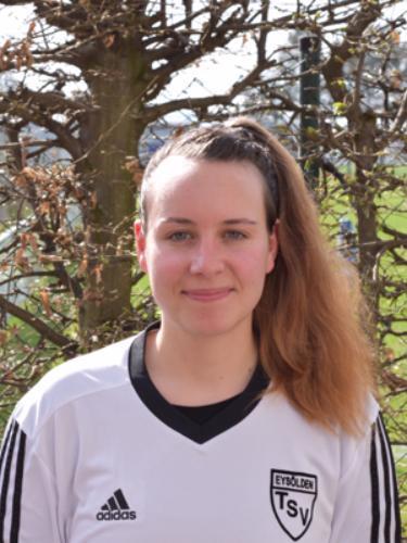 Kathrin Wenzl