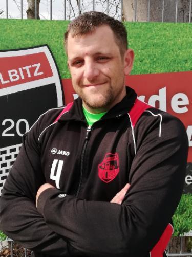 Martin Benkner