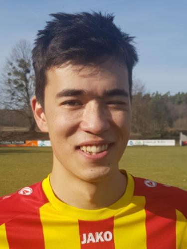Stefan Lask