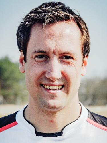 Matthias Gollwitzer