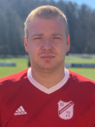 Matthias Stenglein
