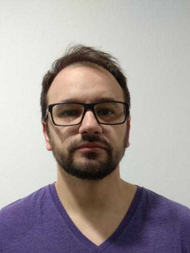 Christoph Hintz