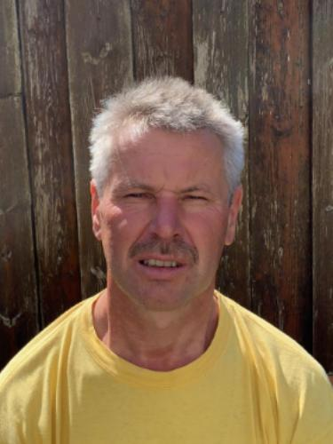 Armin Schmitt