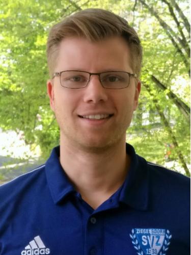 Daniel Ipfelkofer