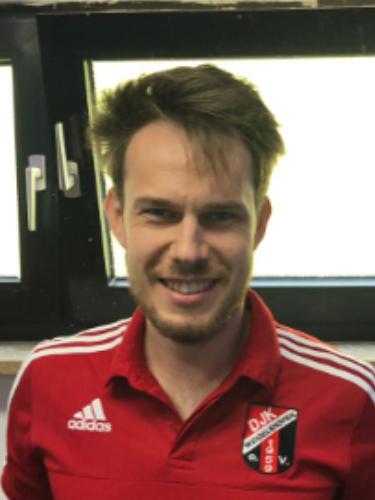 Dominik Roppelt