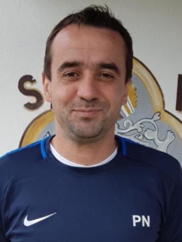 Petr Nemecek