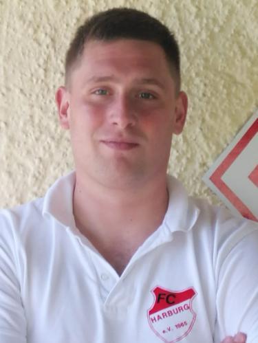 Csaba Korde