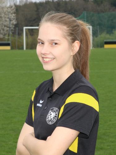 Julia Hüther