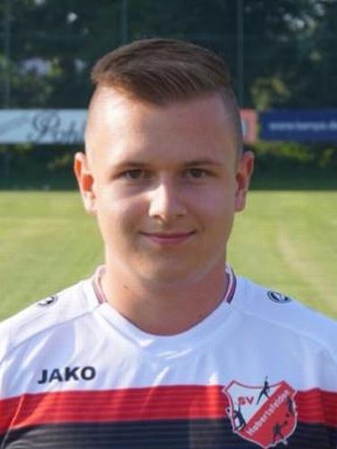 Jonas Lindner