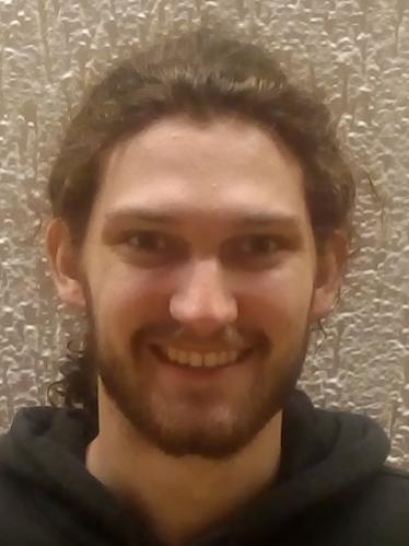 Jannik Ditterich