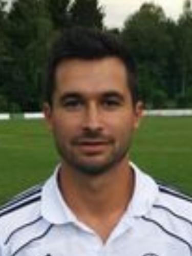 Andre Hiller