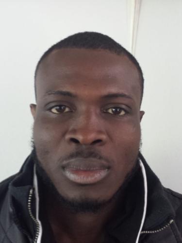 Festus Ugboaja