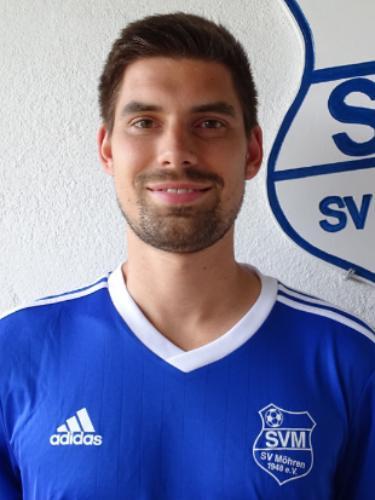 David Kutschera