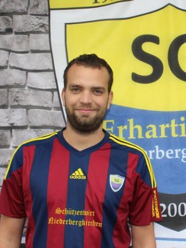 Fabian Wachinger