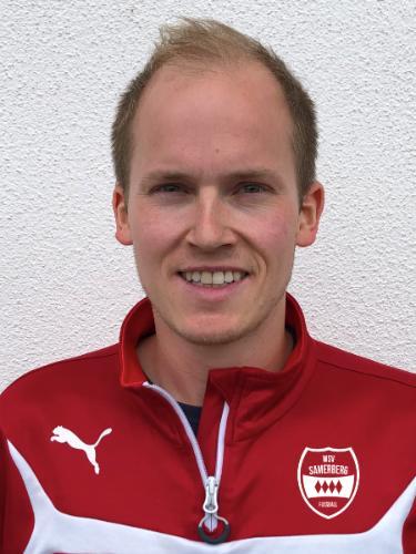 Simon Weyerer
