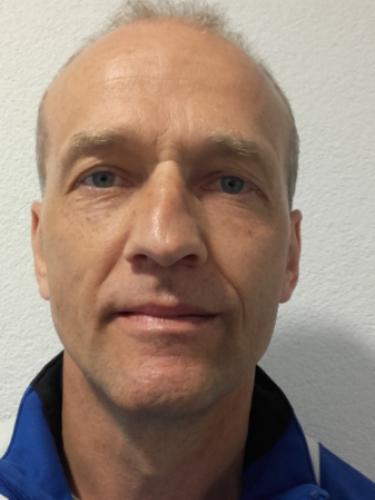 Günter Amthor