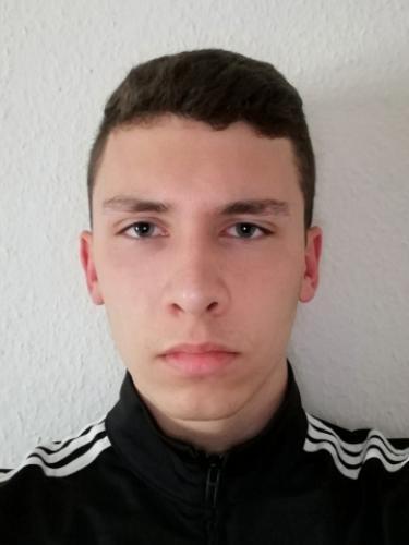 Jonas Axtner