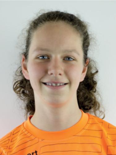 Bianca Riegel