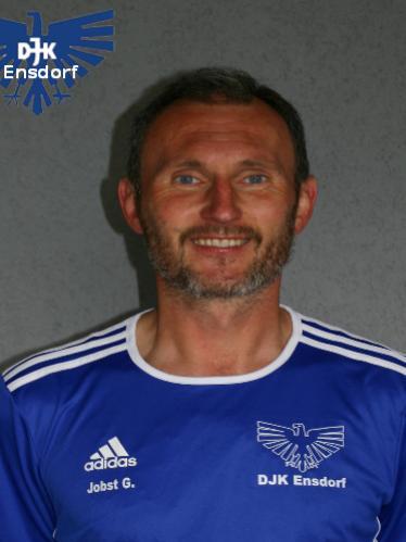 Georg Jobst