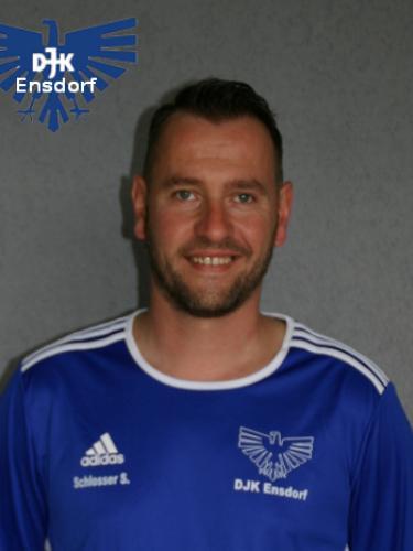 Stephan Schlosser