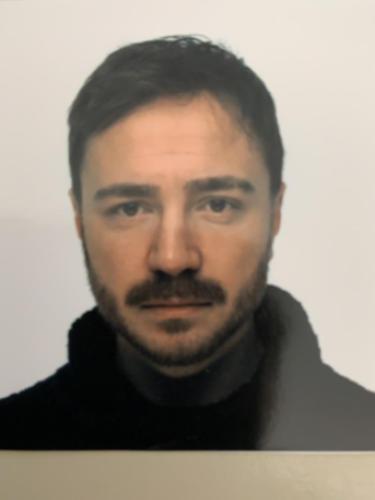 Serdar Yilmaz