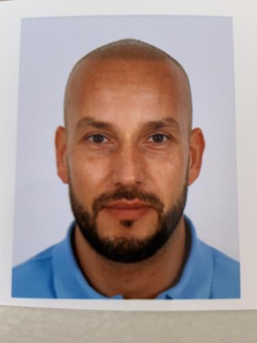 Murat Kizildag