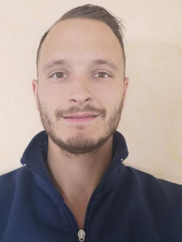 Matthias Salvermoser