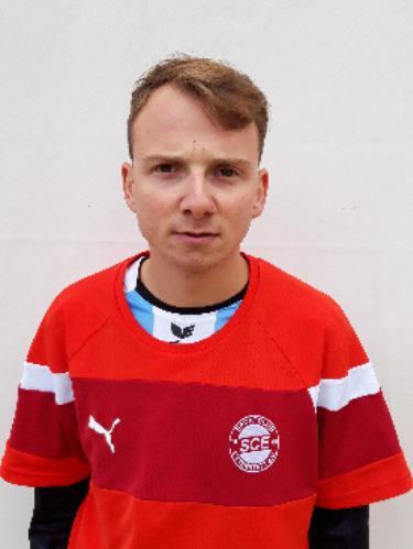 Philipp Fischer