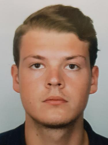 Tobias Maly