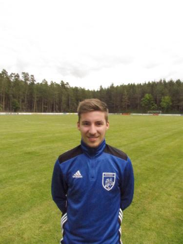 Fabian Schimpl